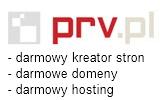dobryhaker.prv.pl